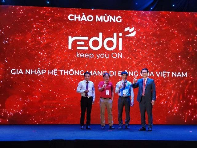 chinh-thuc-ra-mat-mang-di-dong-8520-1274