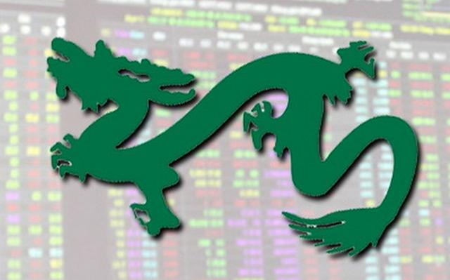 Tỷ trọng tiền mặt của VEIL Dragon Capital thấp nhất kể từ khi 'bệnh nhân Covid số 17' xuất hiện