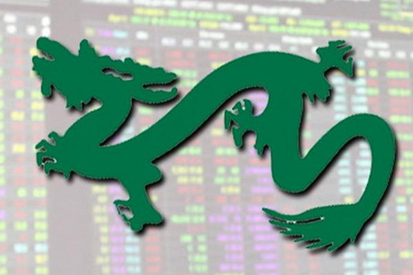 """Tỷ trọng tiền mặt của VEIL Dragon Capital thấp nhất kể từ khi """"bệnh nhân Covid số 17"""" xuất hiện"""