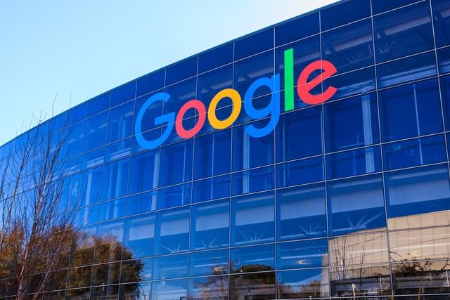 Google đối mặt vụ kiện 5 tỷ USD vì theo dõi người dùng ẩn danh