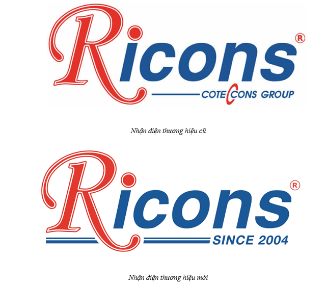logo-ricons-moi-png-4372-1591174845.png