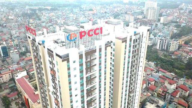 Chủ tịch PC1: Vẫn đang kiểm soát công ty, ủng hộ đại diện nhóm cổ đông mới liên quan đến Bim Group vào HĐQT