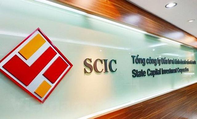 Năm 2007, Bộ Tài chính giao quyền quản lý Quỹ Hỗ trợ sắp xếp và phát triển doanh nghiệp trung ương cho SCIC quản lý.