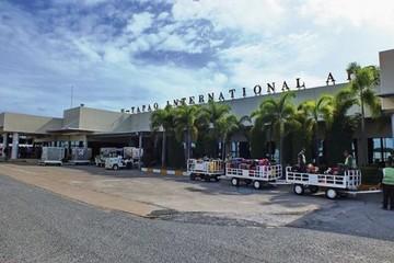 Thái Lan thông qua kế hoạch phát triển sân bay trị giá hơn 9 tỷ USD