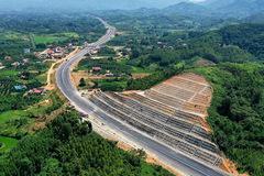Phó Thủ tướng: Đầu tư dự án cao tốc Chi Lăng - Hữu Nghị phải phù hợp với khả năng huy động vốn