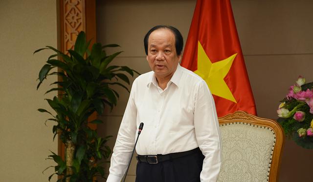bo-truong-chu-nhiem-vpcp-mai-t-7212-2922
