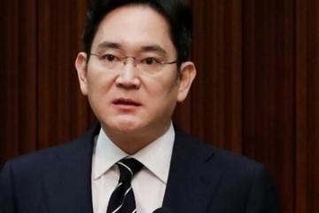 Công tố viên Hàn Quốc muốn bắt người thừa kế Samsung