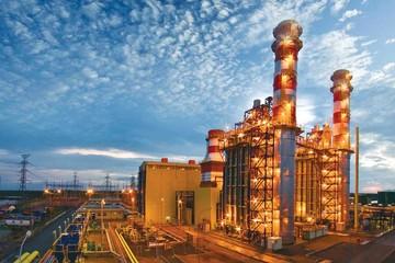 PV Power đặt kế hoạch lợi nhuận 2020 giảm 28%