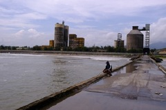Đề xuất nhận 11 tỷ đồng từ Chính phủ Nhật để thực hiện dự án nghiên cứu phát triển cảng tại Đà Nẵng