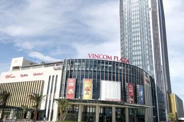 Hà Tĩnh sắp đấu thầu dự án khu đô thị 1 tỷ USD, Vinhomes và một doanh nghiệp nộp hồ sơ