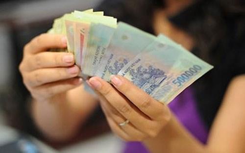 Thị giá 2.800 đồng/cp, DCI sắp trả cổ tức 1.500 đồng/cp