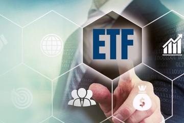 VNDirect: PDR có thể bị loại khỏi danh mục của FTSE ETF