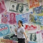 Mỹ - Trung khó xảy ra chiến tranh tài chính