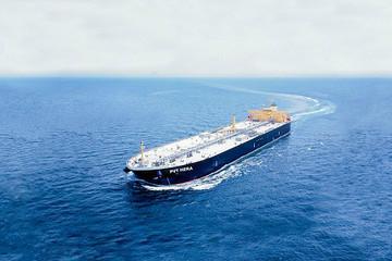 PVTrans dự kiến chi hơn 1.660 tỷ đồng đầu tư tàu mới