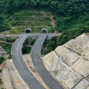 Bộ Chính trị đồng ý đầu tư công một số dự án cao tốc Bắc Nam