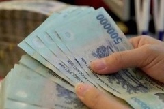 Chính phủ đề nghị giảm thuế cho bốn đối tượng
