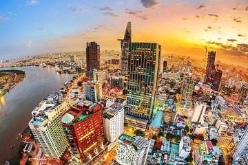 AustCham: Việt Nam là nơi thuận lợi nhất để mở rộng kinh doanh