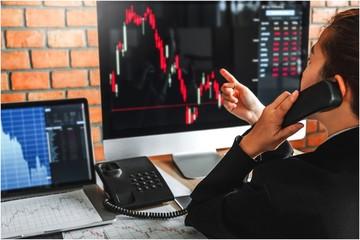 Nhà đầu tư cá nhân trong nước mở mới hơn 100.000 tài khoản trong 3 tháng