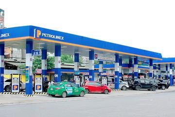 Petrolimex đăng ký bán 15 triệu cổ phiếu quỹ từ 16/6