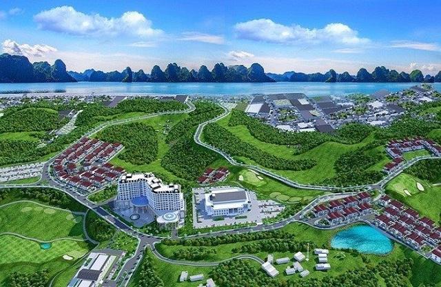 BĐS tuần qua: Vingroup, Vinhomes được công nhận đủ năng lực làm dự án 10 tỷ USD, lộ nhà đầu tư trúng sơ tuyển 'siêu' dự án ở Thanh Hóa