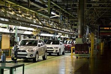 Mitsubishi muốn đặt nhà máy sản xuất ôtô thứ hai tại Bình Định