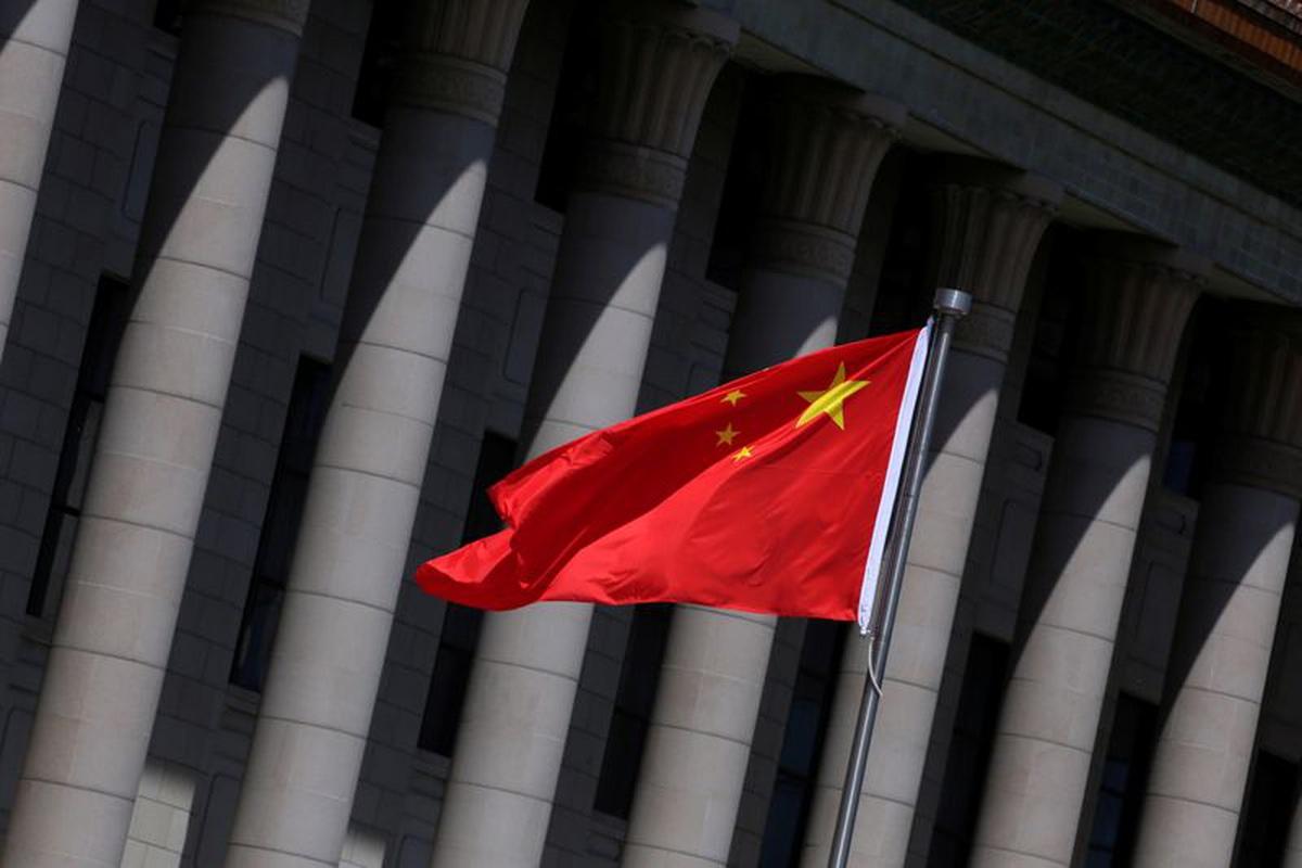 Deutsche Bank: Kinh tế Trung Quốc sẽ phục hồi 'rất ấn tượng' nhưng bị Mỹ ngáng đường