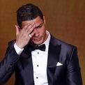 <p> Dù kiếm được rất nhiều tiền nhưng Ronaldo từng bị phạt 21,8 triệu USD vì tội trốn thuế tại Tây Ban Nha. (Ảnh: <em>Reuters/Arnd Wiegmann</em>)</p>