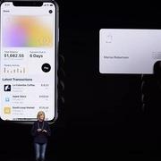 Apple sắp cho mua trả góp không lãi suất