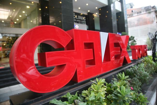 Gelex lên kế hoạch lợi nhuận 975 tỷ đồng năm 2020 nếu hợp nhất Viglacera