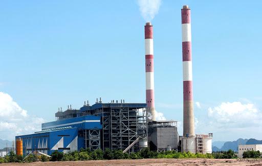 TND sẽ thoái toàn bộ vốn tại Nhiệt điện Cẩm Phả
