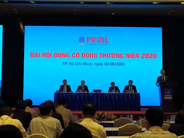 oil-1-1427-1591581854.jpg