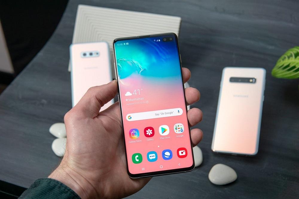 Loạt smartphone cao cấp đang giảm giá mạnh tại Việt Nam - Ảnh 6.