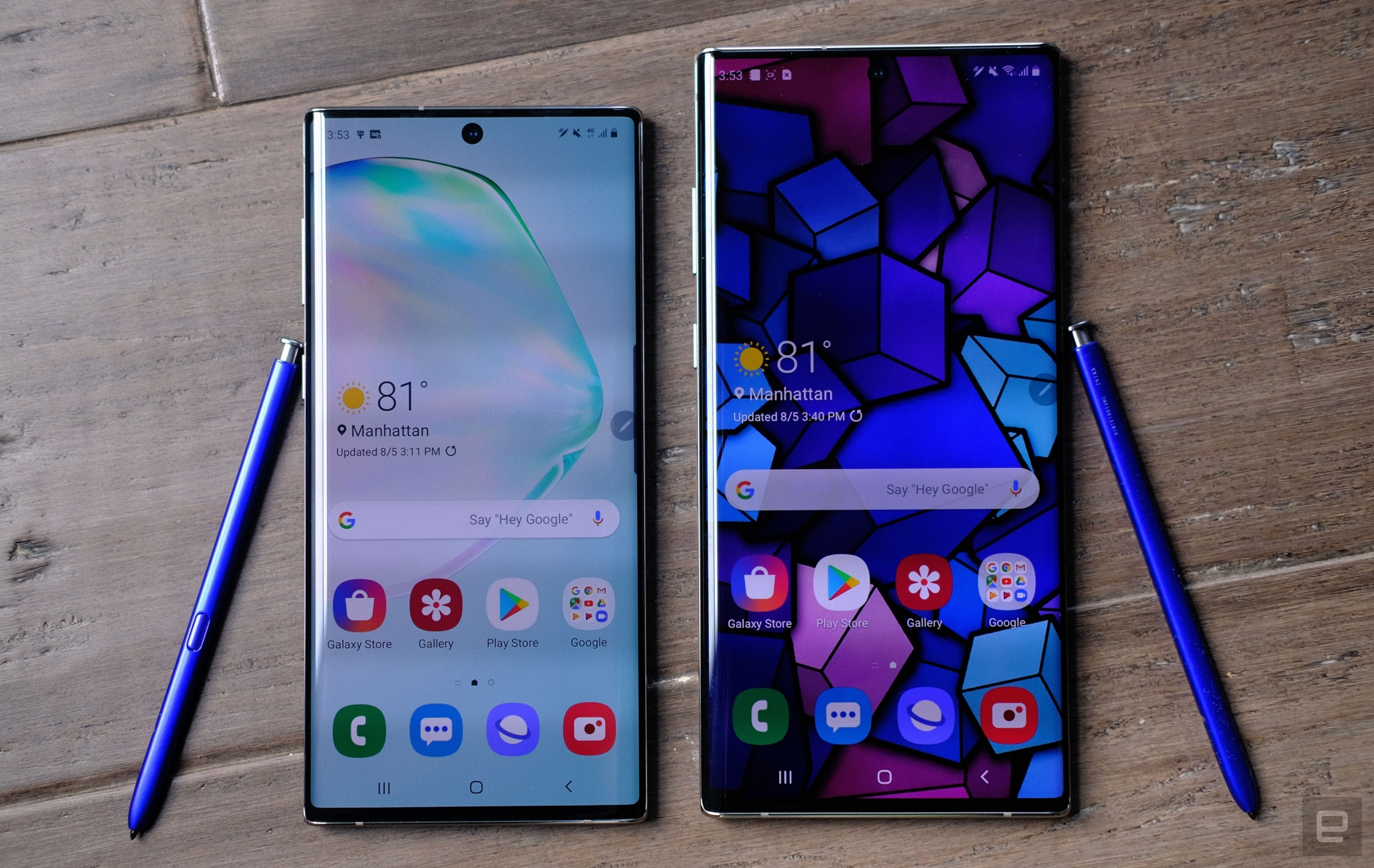 Loạt smartphone cao cấp đang giảm giá mạnh tại Việt Nam - Ảnh 7.