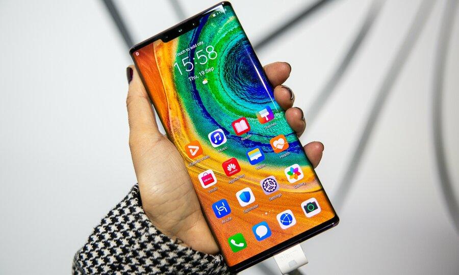 Loạt smartphone cao cấp đang giảm giá mạnh tại Việt Nam - Ảnh 8.
