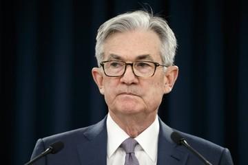Kỳ vọng gì vào cuộc họp ngày 9 – 10/6 của Fed