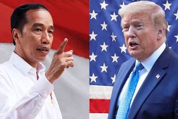 Đến lượt Indonesia tung chiêu hút doanh nghiệp Mỹ rời Trung Quốc
