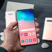 Loạt smartphone cao cấp đang giảm giá mạnh tại Việt Nam