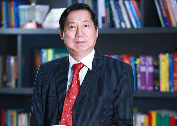 Ông Trần Kim Thành rút lui khỏi Tập đoàn Thiên Long
