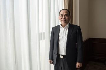 Bloomberg: Thành công của Vingroup sẽ đưa Việt Nam thành 'người chơi toàn cầu'