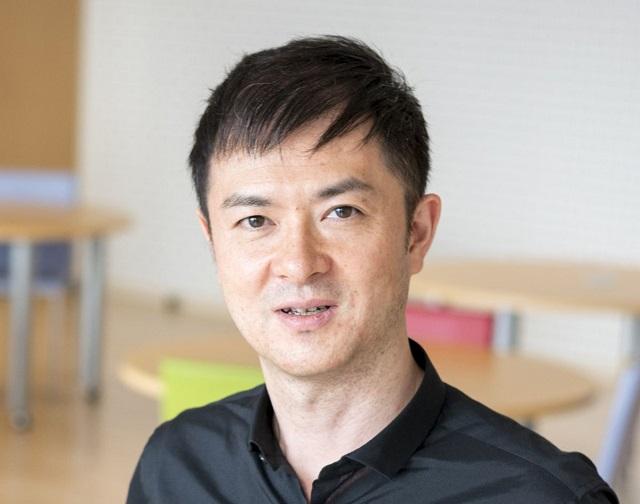Từ chối bán ý tưởng cho ông chủ SoftBank với giá 2,8 triệu USD, một doanh nhân sắp trở thành tỷ phú