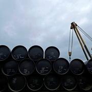 Goldman Sachs: Giá dầu có thể điều chỉnh sâu 20%