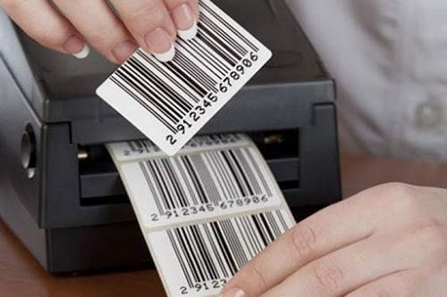 Doanh nghiệp không phải trình văn bản xác nhận mã số mã vạch khi thông quan