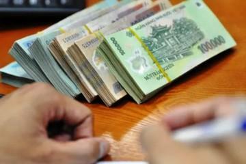 Tăng trưởng tín dụng ra sao chủ yếu phụ thuộc Agribank, BIDV, Vietcombank và VietinBank