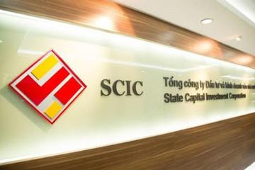 Mục tiêu trở thành 'nhà đầu tư chuyên nghiệp của Chính phủ', SCIC sẽ mạnh tay giải ngân 13.000-16.000 tỷ đồng mỗi năm