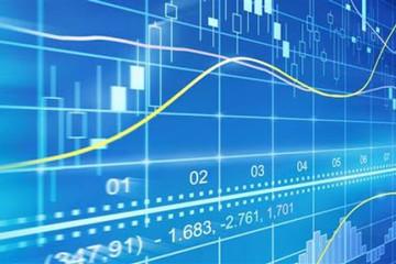ITA khớp lệnh lịch sử, VN-Index chạm mốc 900 điểm