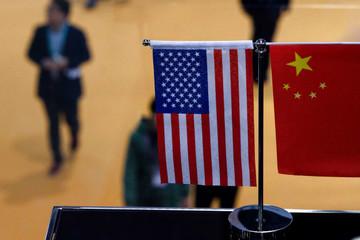 UBS: Căng thẳng Mỹ - Trung không cản trở sự khả quan của chứng khoán châu Á