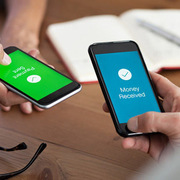 TS Cấn Văn Lực: Không nên quá lo ngại về sự cạnh tranh giữa mobile money và các ví điện tử khác