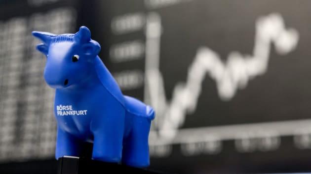Cổ phiếu toàn cầu đang trên đà tăng, các chuyên gia Phố Wall dự báo gì?