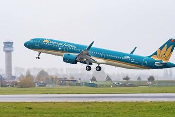 SCIC đề xuất đầu tư vào Vietnam Airlines