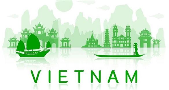Hệ sinh thái khởi nghiệp Việt Nam thăng hạng trên bản đồ thế giới